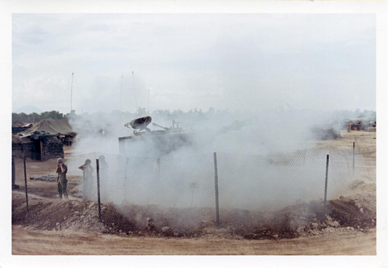 Phelan_1968-70Vietnam_0120