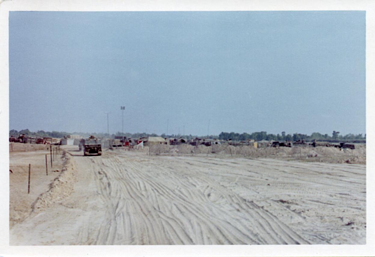 Phelan_1968-70Vietnam_0121