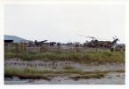 Phelan_1968-70Vietnam_0125