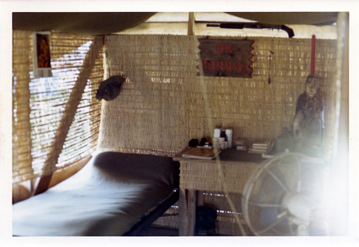 Phelan_1968-70Vietnam_0127