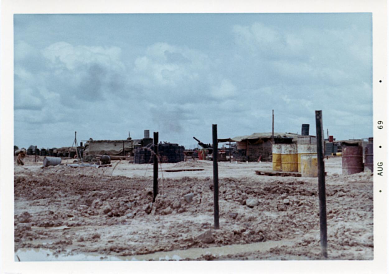 Phelan_1968-70Vietnam_0131