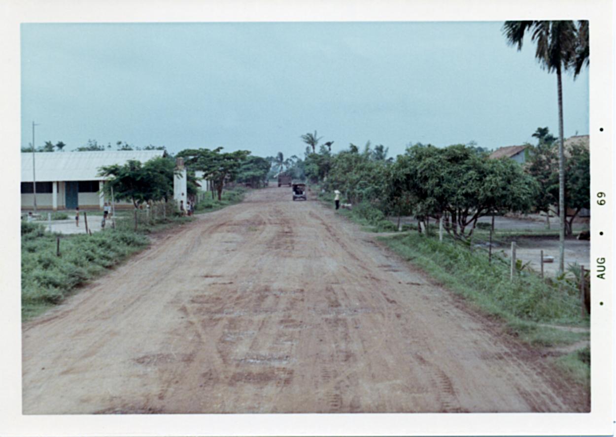 Phelan_1968-70Vietnam_0132