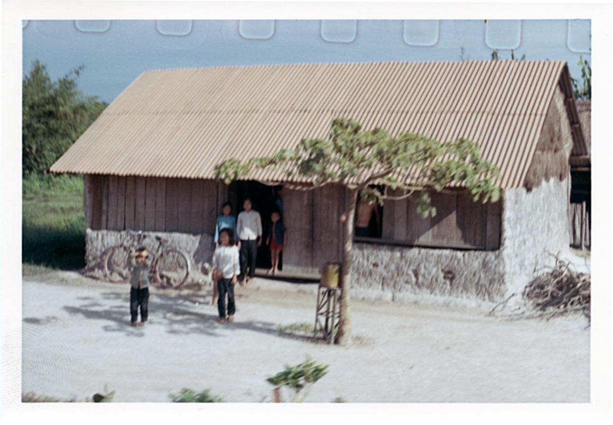 Phelan_1968-70Vietnam_0136