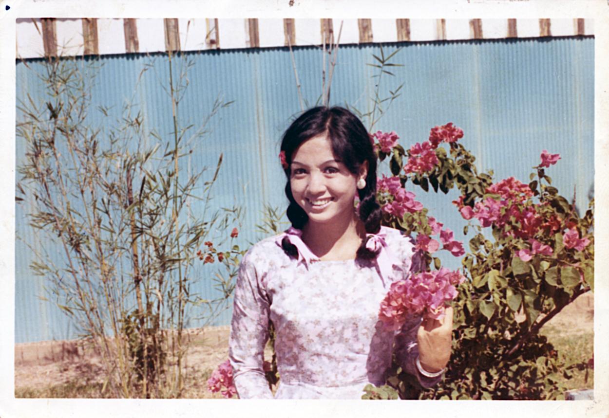 Phelan_1968-70Vietnam_0138