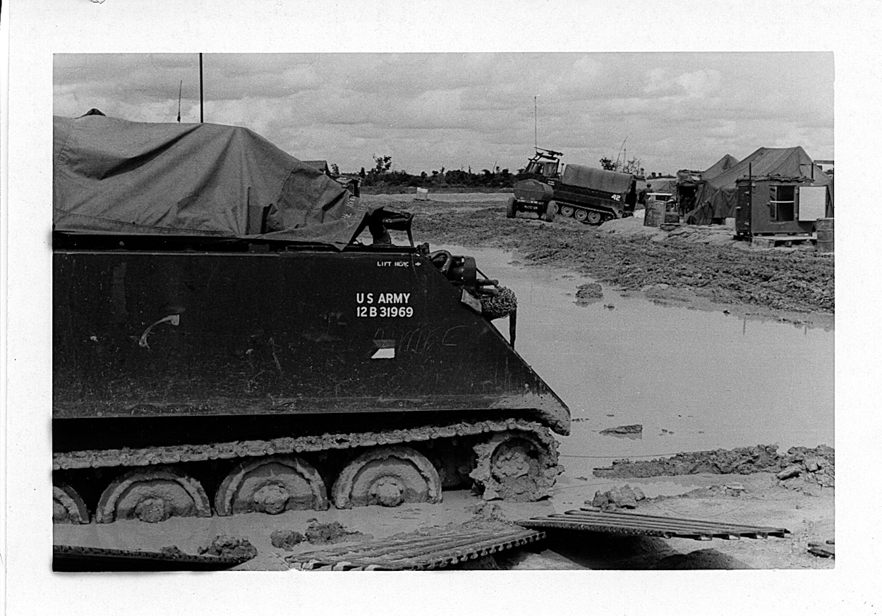 Phelan_1968-70Vietnam_0145