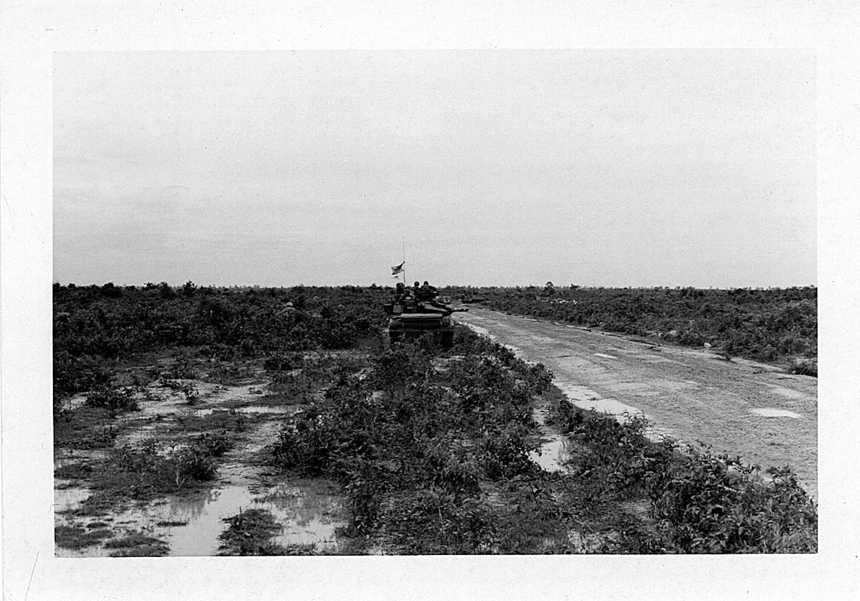 Phelan_1968-70Vietnam_0149