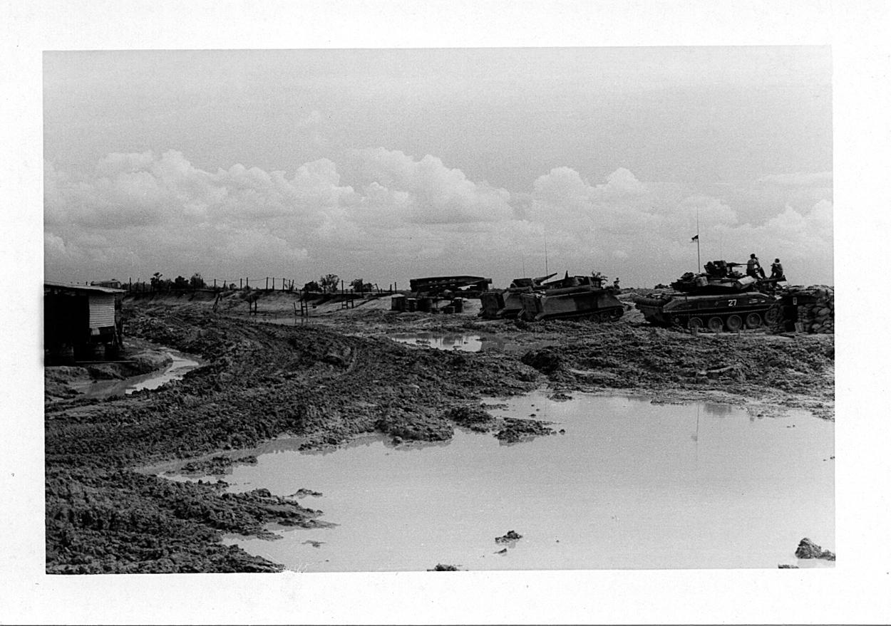 Phelan_1968-70Vietnam_0154