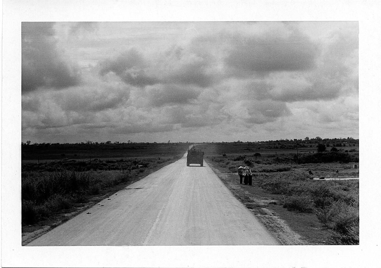 Phelan_1968-70Vietnam_0156
