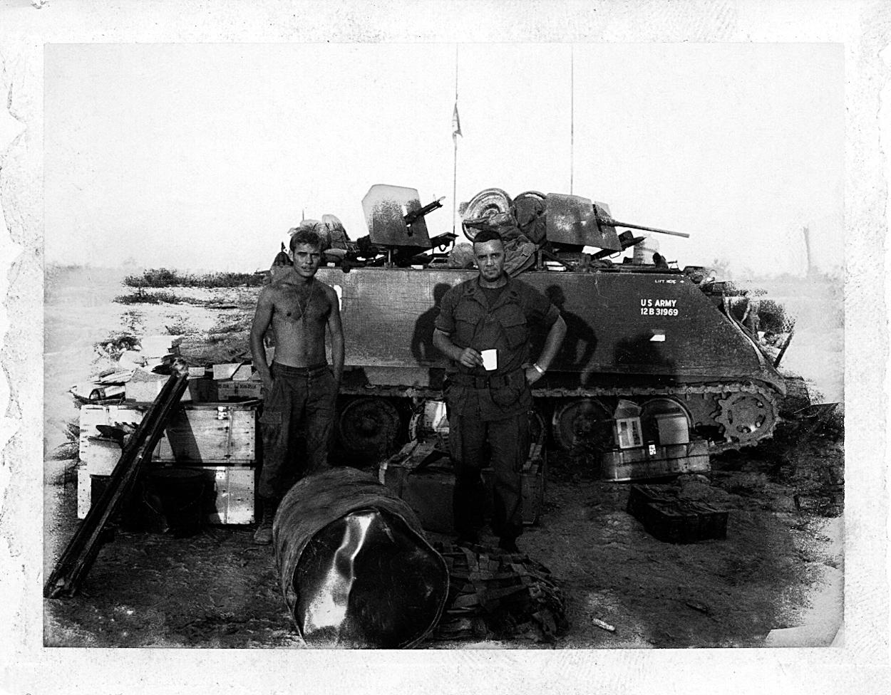 Phelan_1968-70Vietnam_0169
