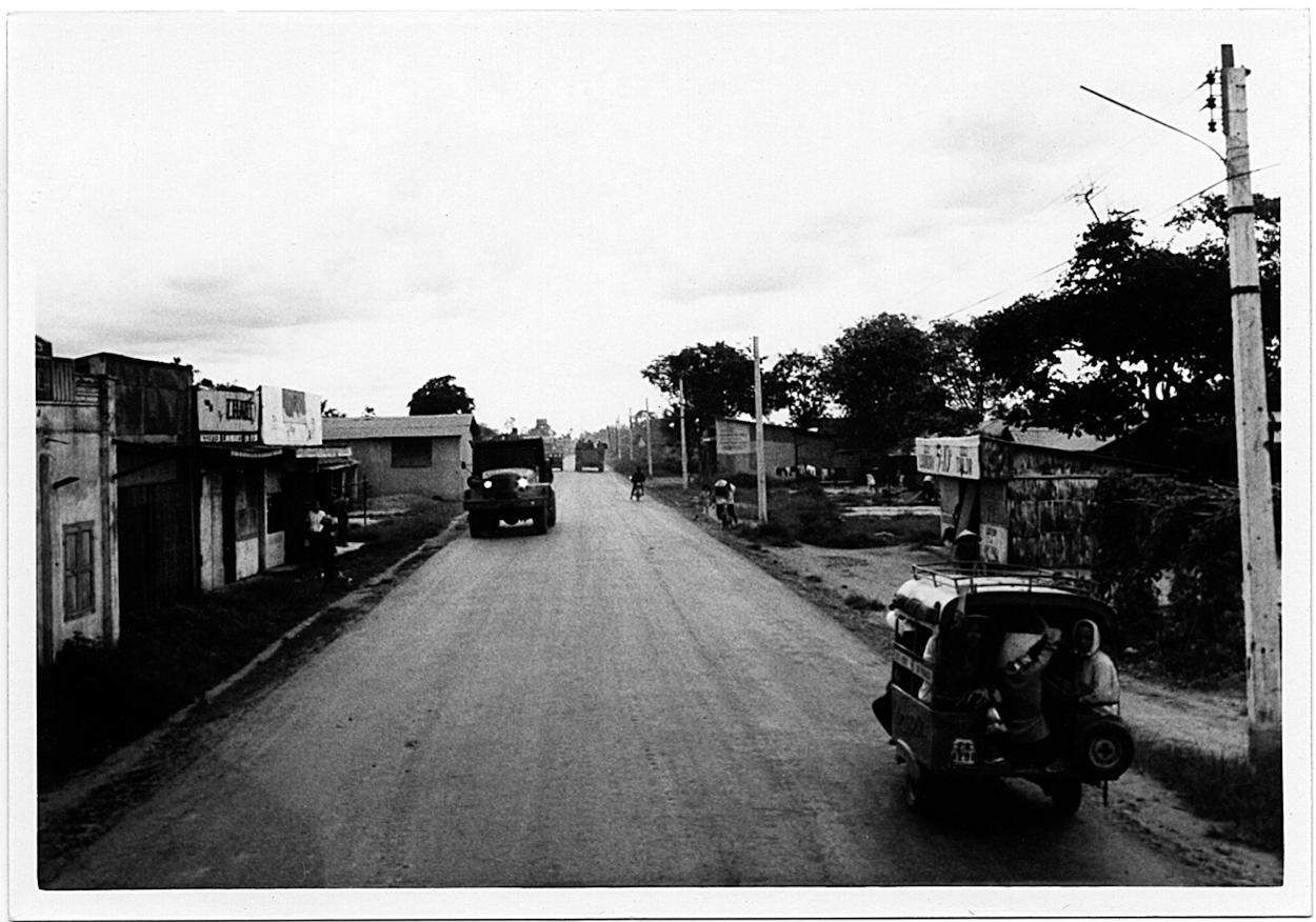 Phelan_1968-70Vietnam_0178