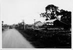 Phelan_1968-70Vietnam_0179