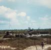 Phelan_1968-70Vietnam_0460