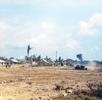 Phelan_1968-70Vietnam_0461