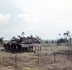 Phelan_1968-70Vietnam_0462