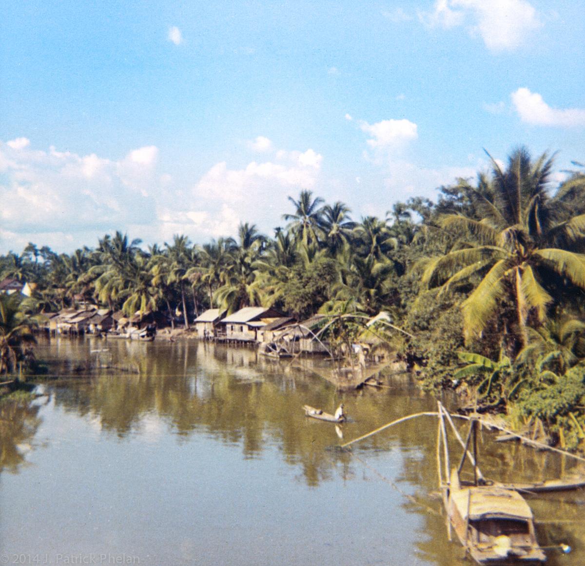Phelan_1968-70Vietnam_0463