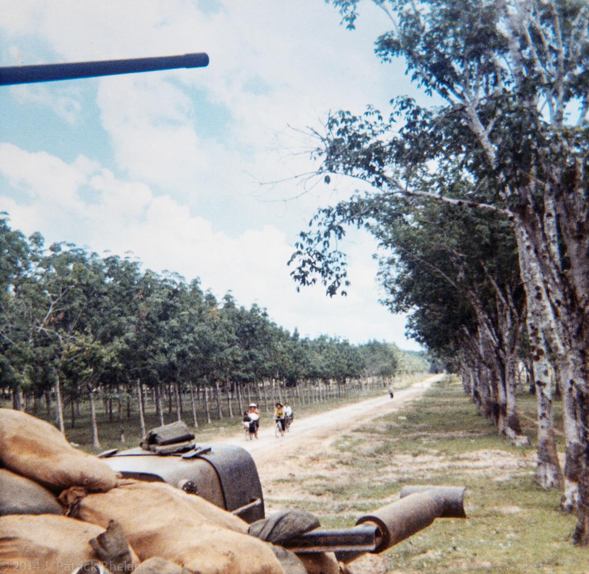 Phelan_1968-70Vietnam_0466