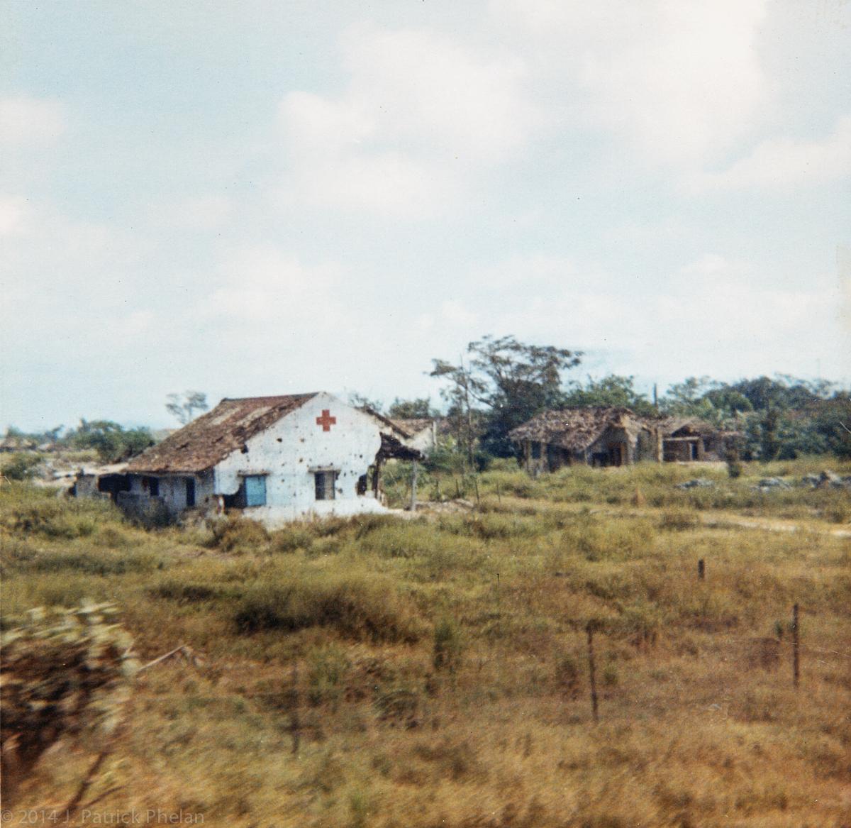 Phelan_1968-70Vietnam_0471