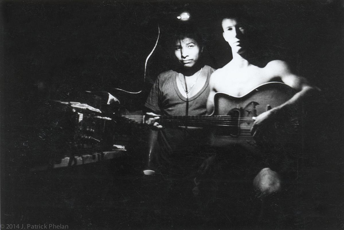 Phelan_1968-70Vietnam_0472