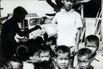 Phelan_1968-70Vietnam_0473