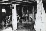 Phelan_1968-70Vietnam_0474