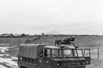 Phelan_1968-70Vietnam_0483