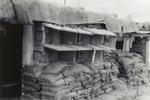 Phelan_1968-70Vietnam_0484