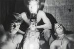 Phelan_1968-70Vietnam_0487