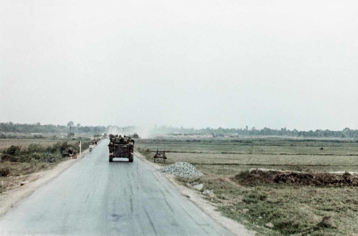Phelan_1968-70Vietnam_0496
