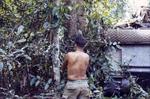 Phelan_1968-70Vietnam_0497
