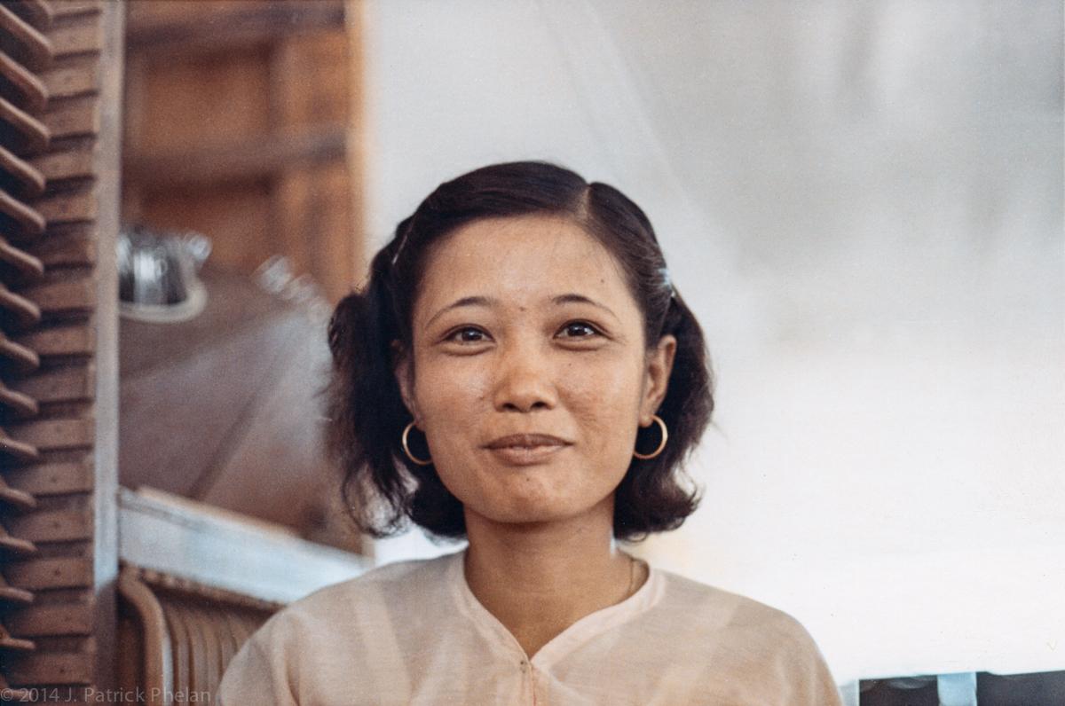 Phelan_1968-70Vietnam_0508
