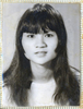 Phelan_1968-70Vietnam_0515