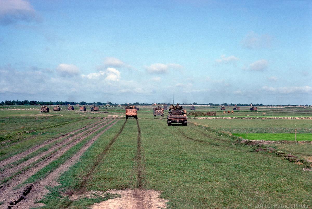 Phelan_1968-70vietnam_0197