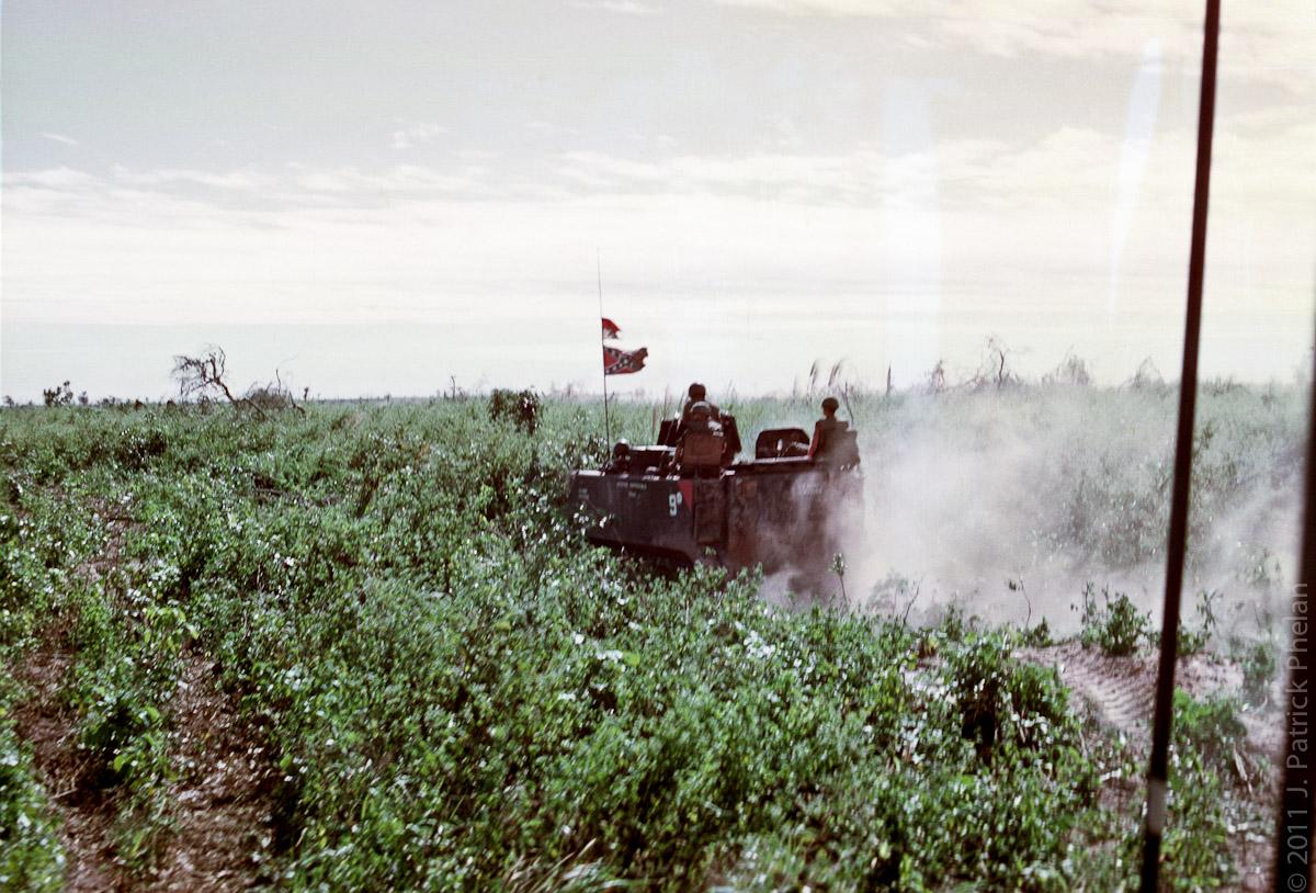 Phelan_1968-70vietnam_0200