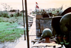 Phelan_1968-70vietnam_0201