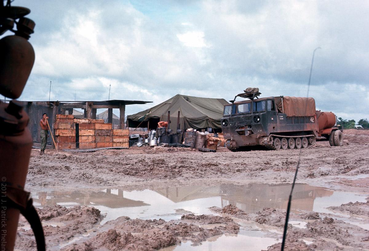 Phelan_1968-70vietnam_0203