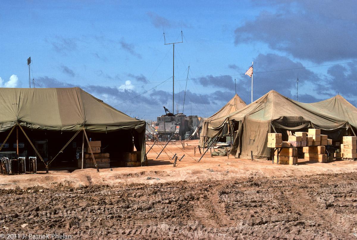 Phelan_1968-70vietnam_0205