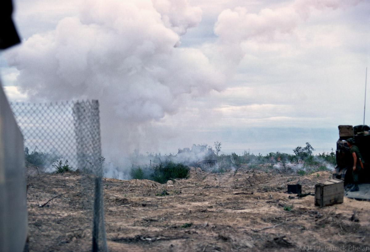 Phelan_1968-70vietnam_0229
