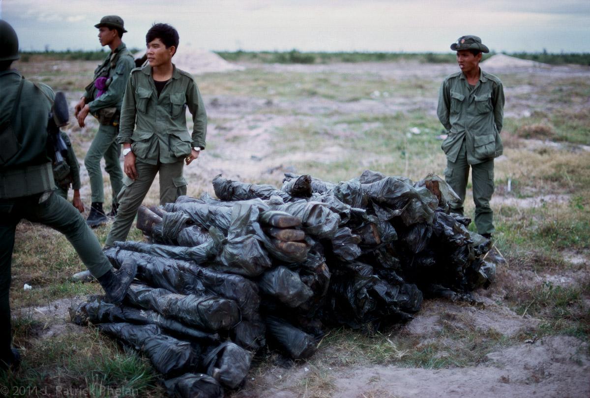 Phelan_1968-70vietnam_0235