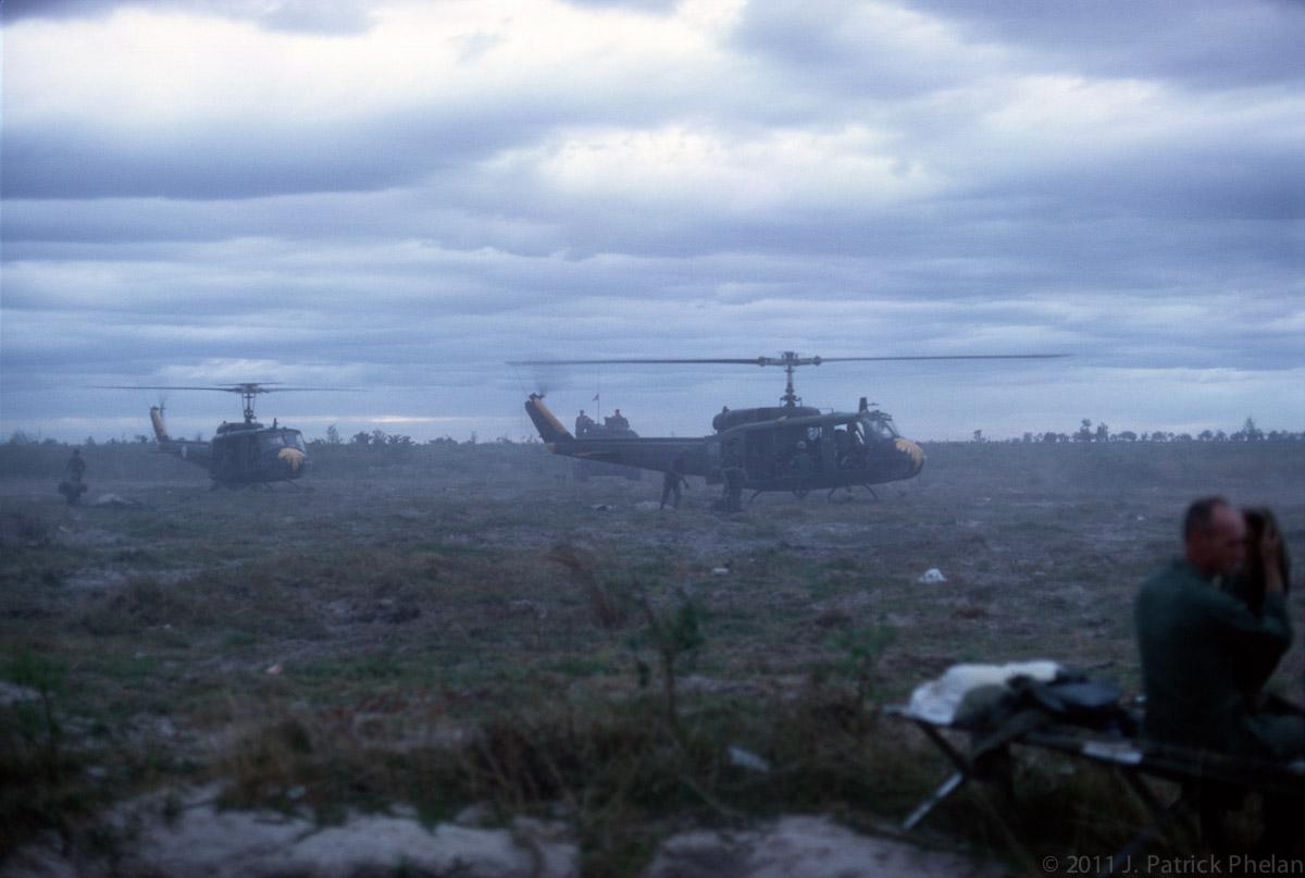 Phelan_1968-70vietnam_0242