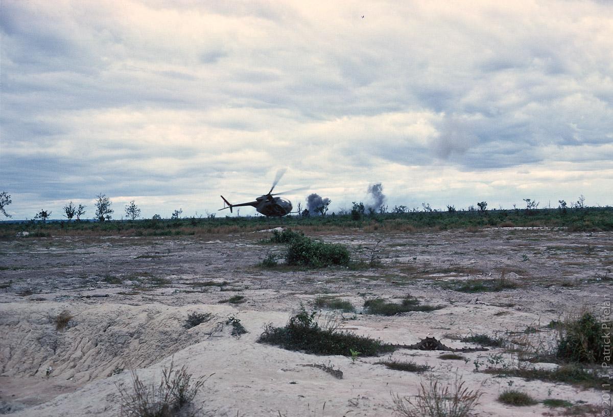 Phelan_1968-70vietnam_0250