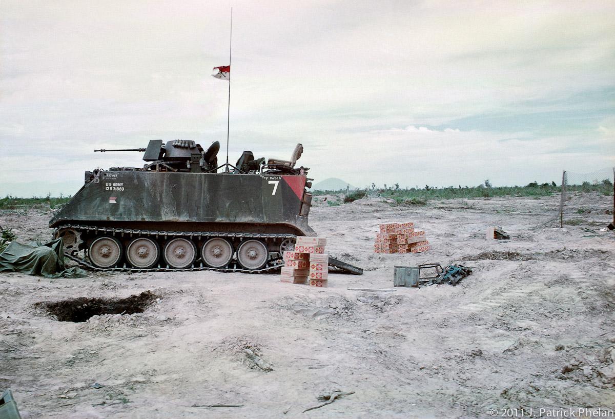 Phelan_1968-70vietnam_0257