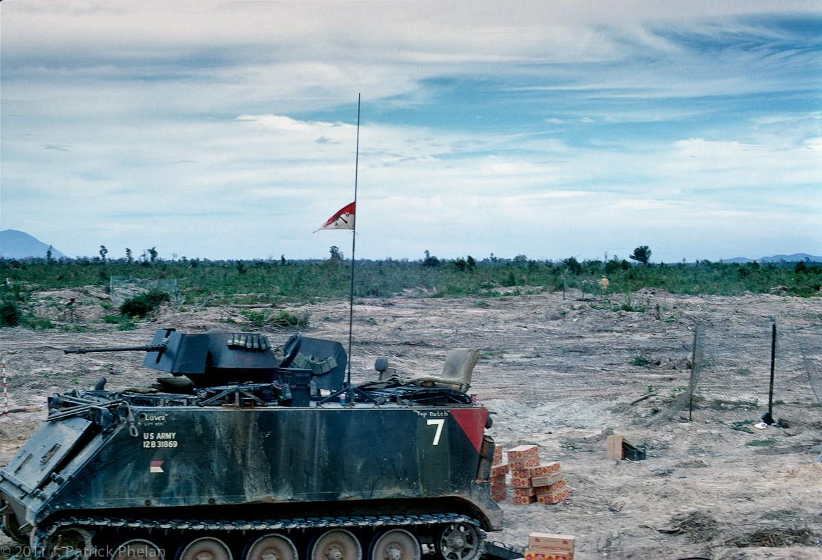 Phelan_1968-70vietnam_0259
