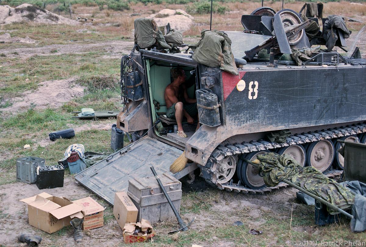 Phelan_1968-70vietnam_0271