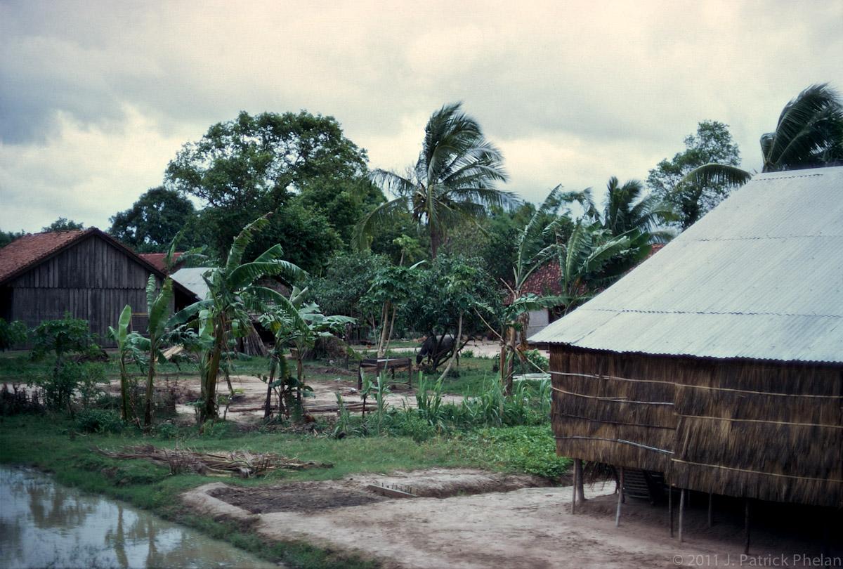 Phelan_1968-70vietnam_0290