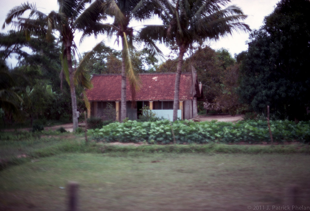 Phelan_1968-70vietnam_0291