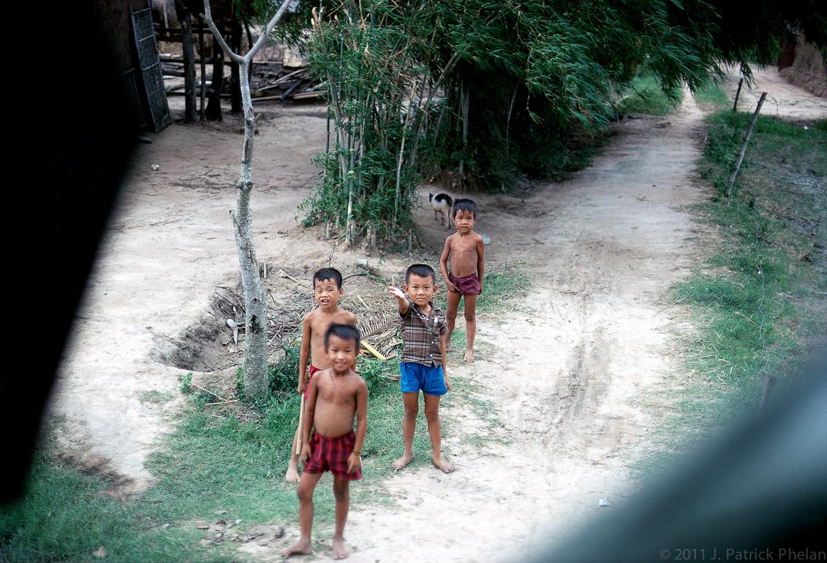 Phelan_1968-70vietnam_0292