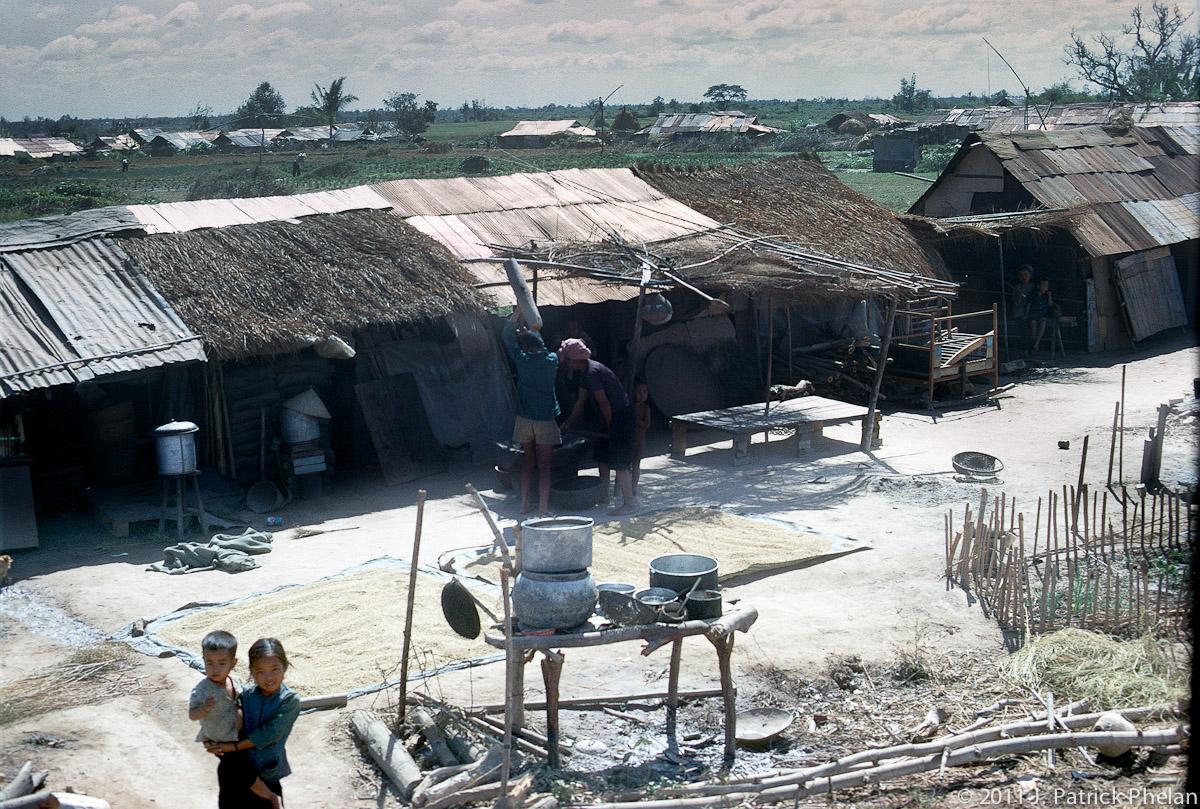 Phelan_1968-70vietnam_0293