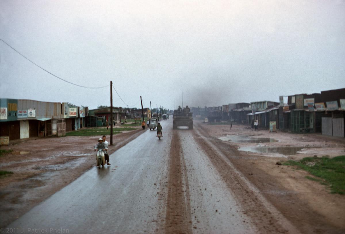 Phelan_1968-70vietnam_0302