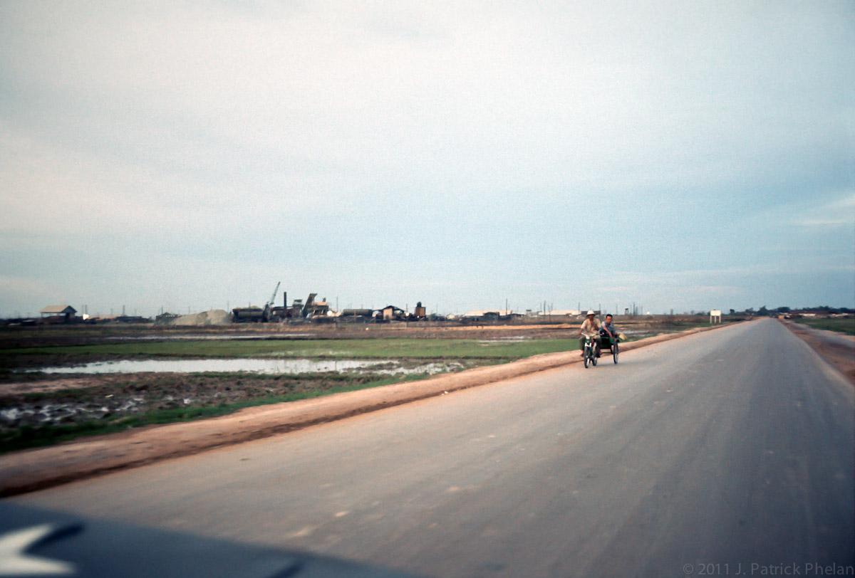 Phelan_1968-70vietnam_0304
