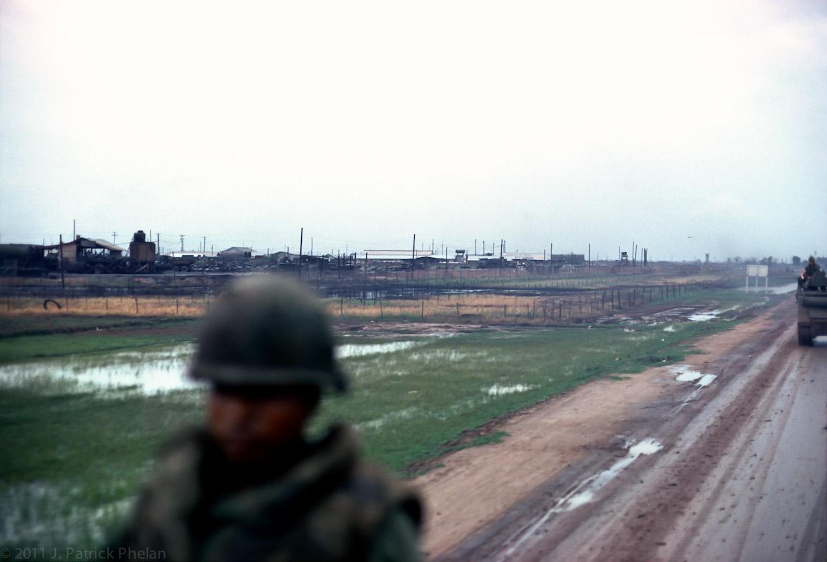Phelan_1968-70vietnam_0305